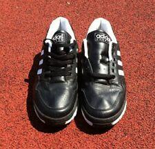 adidas Phantom Lo Basketball Schuh - Größe 13  ~vintage~