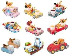 Party Meal Food Trays - Snack Lunch Box Plate Tray - Choose Design & Amount