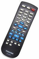Genuine Toshiba SE-R0301 DVD Player Remote For SD4300 SD4300KU SD1010KB