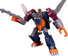 Transformers Power of the Primes PP-27 Optimal Optimus Takara Tomy Japan New