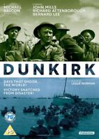 Neuf Dunkerque DVD +