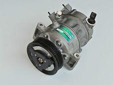 Audi A3 8V VW Golf VII 7 Diesel Klimakompressor Klima 5Q0816803A / 5Q0 816 803 A