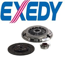 EXEDY 3 Piece Clutch Kit to fit Lexus IS, Toyota Altezza