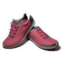 ECCO Women's Golf Biom Hybrid Fandango Pink Size US 6-6.5 EU 47