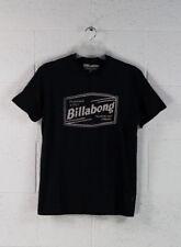 Billabong Labrea Tee SS Black XL