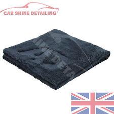The Guv'nor Guvnor Autobrite Direct 40x40 Plush Buffing Towel