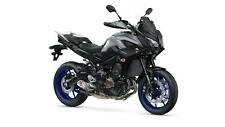 Yamaha Tracer 900 Sport Tourer - Brand New - ** Free Delivery **