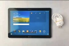 Samsung Galaxy Note Pro SM-P900 32GB, Wi-Fi 12.2in - Black New