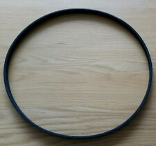 NEW HOLLAND CASE/IH TRACTOR AIR CONDITIONING BELT 87710661