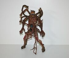 RAENIUS action figure CURSE of the SPAWN Series 13 McFarlane Toys 1998