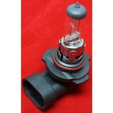 For Mariner 05-11, Lh=Rh Side Fog Light Bulb(Fits: Neon)