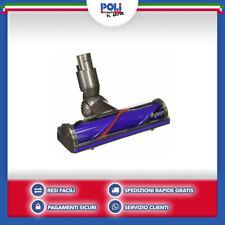 Turbo spazzola aspirapolvere Dyson 966084-01