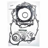 Complete Engine Gasket Set Yamaha YFZ450 2004 2005 2006 2007 2008 2009 M GS33