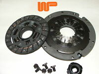 CLASSIC MINI -  CLUTCH KIT for all Verto Type Minis...HK6604