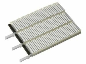 For 1998-2004 Cadillac Seville Cabin Air Filter 12444NW 1999 2000 2001 2002 2003