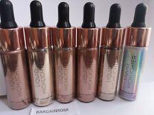 Liquid Highlighter Unicorn Elixir 20524 by Makeup Revolution