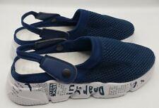 Mens Shoes Garden Sandal Sooneeya Water Summer Breathable Sneakers Size 42