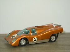 Porsche 917 Race Car - Japan 1:43? *42949