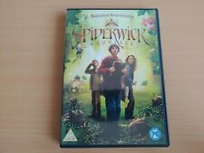 The Spiderwick Chronicles (DVD, 2008)
