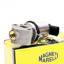 AGR Ventil VW Lupo 1.4 16V Polo 1.4 16V 75 1.4 16V - 7.22785.17.0