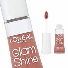 L'Oréal Glam Shine Diamant 166 Quartz Carat