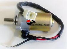 Motorino Avviamento per Yamaha XMAX 125