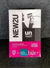 T-Mobile Huawei N2U U8686 Prism Android Smartphone (*)