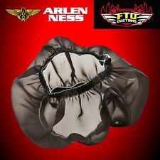 ARLEN NESS Pre Filter Rain Sock Stage II Big Sucker Kits Harley-Davidson 18-061