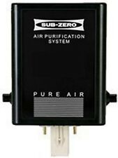 Sub-Zero 7007067 Refrigerator Air Purification Cartridge