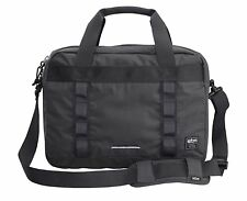 STM Bowery, Laptop Shoulder Bag for 13-Inch Laptops - Graphite (stm-112-089