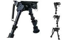 P2M 6-9 Inch Bipod with Picatinny Adapter (P2M34000)