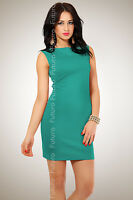 NEW Women's Classic & Elegance Shift Dress PencilTunic Style Size 8-14 FA15