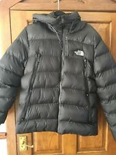 north face jacket large Puffer /padded Jacket