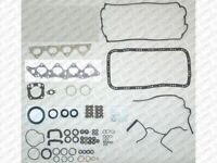 SIRUDA FULL SET ENGINE GASKET SET (WITHOUT H/G) FOR HONDA B16A ENGINE