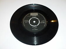 "ACE CANNON - Sea Cruise - 1975 UK 7"" vinyl single"