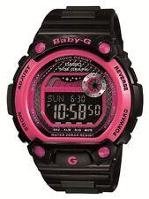 CASIO G-SHOCK Baby-G G-LIDE Series BLX-100-1JF Women's watch F/S