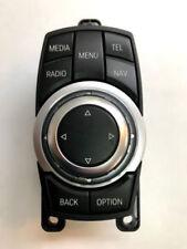 Orig. BMW F01 F07 F10 F11 F20 F21 F30 F31 IDrive Controller Navigation 9286699