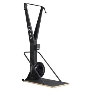 SkiErg Ski Machine with Floor Stand Included, almost Identical to Concept 2