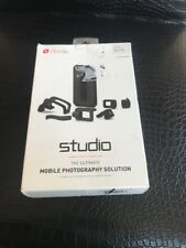 Olloclip Studio apple iphone 6 - 6s  NEW. Free Shipping