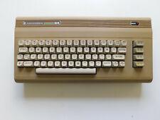 Commodore 64 Tastatur - C64 Brotkasten