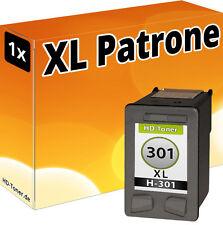 PATRONEN für HP ENVY 4500 4502 4503 4504 4507 4508 5530 5532 5534 5536  dd