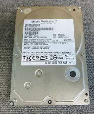 Hitachi GST Deskstar HDT725025VLA380 0A33423 250GB 7200 RPM 8MB SATA Hard Drive
