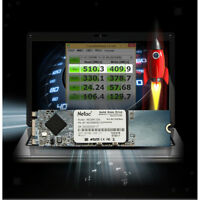 2280 120G SATA M.2 Interface NGFF Internal Solid State Drive High Efficiency
