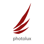 Photolux GmbH