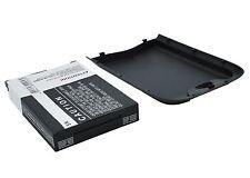 BATTERIA PREMIUM per HTC Panda, TRIN 160, p6300, 35h00077-00m, 35h00077-02m NUOVO