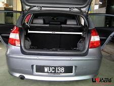 BMW 1 04-11 E87 120/130 UltraRacing Posteriore superiore Barra Duomi