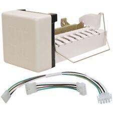 5303918277 Er5303918277 Erp Refrigerator Icemaker