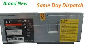 High Quality Desktop Power Supply For HP 504965-001 Model PC8044 220W HP-D2201C0
