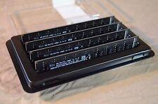 SK Hynix 16GB (4x4GB) 240p PC3-14900 DDR3 HMT451U7AFR8C-RD