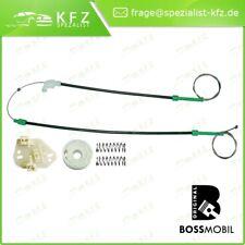 Orig. Bossmobil FORD ESCORT ORION Fensterheber Reparatursatz,Vorne Links *NEU*